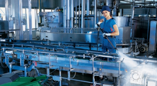 pulizia-fabbriche-vicenza